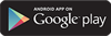 home_app_download_google