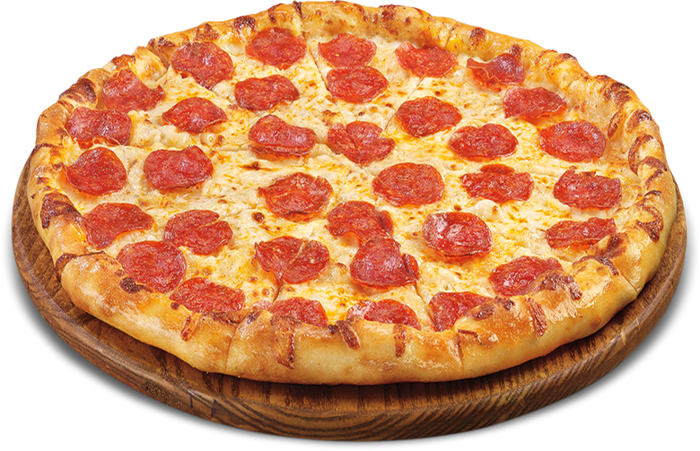 Red Planet Pizza Best Pizza Fried Chicken Meal Deals