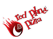 red_planet_pizza